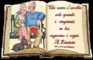 libro nonni