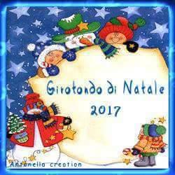 Girotondo E Natale.Natale 2017 La Festa Dei Bambini Ti Racconto Una Storia